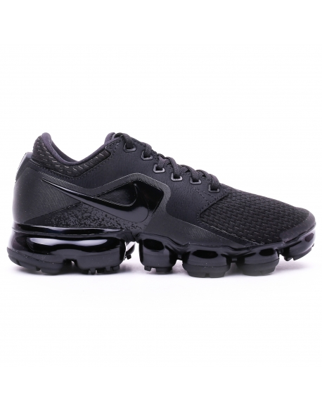 NIKE WMNS AIR VAPORMAX Black