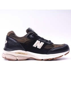 New balance M9919 Caviar and Vodka