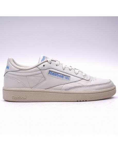Reebok Club C85 Chalk Paper