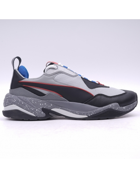 Puma Thunder Electric Quiet Shade