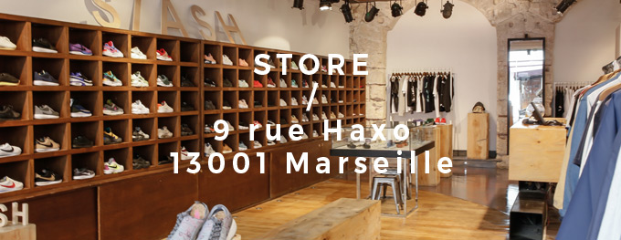 Slash-Store_Marseille_680X263.jpg